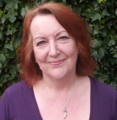 Val Culley Freelance Journalist